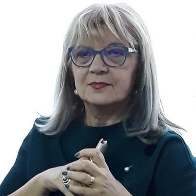 SIMION MARIANA